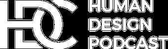 Human Design PodCast